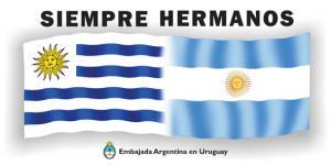 Impresiones de una mexicana acerca de Uruguay